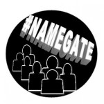 cropped-namegate-logo1.jpg