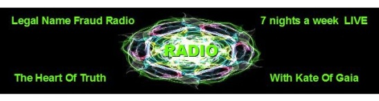 LNFradioBanner1cropped