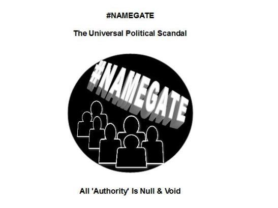 #NAMEGATE-banner1