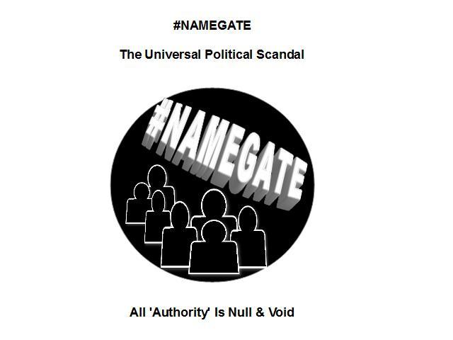 # NAMEGADO-banner1