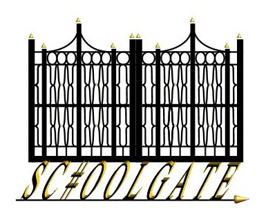 schoolgate-logo4